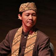 Ade Suparman