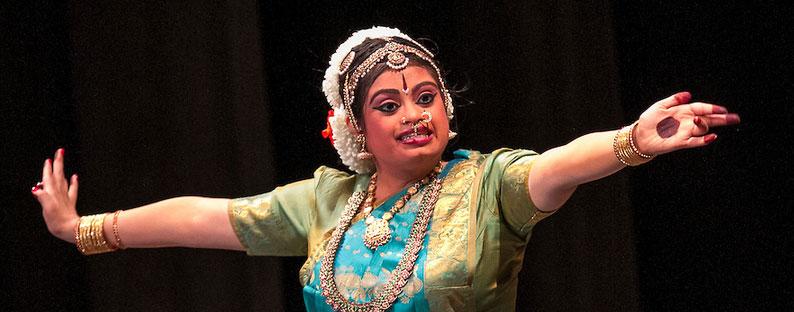 Hema Ramaswamy