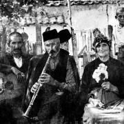 Balkan Echoes