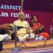 K.V. Narayanaswamy