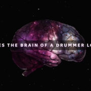 Brain of a Drummer