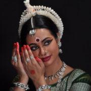 Shalini Patnaik