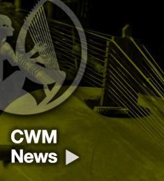 CWM News