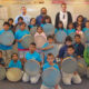 Persian Drum Class