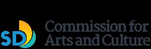SDCAC Logo