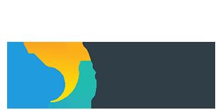 SD Public Library Logo