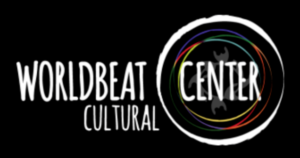 WorldBeat Cultural Center